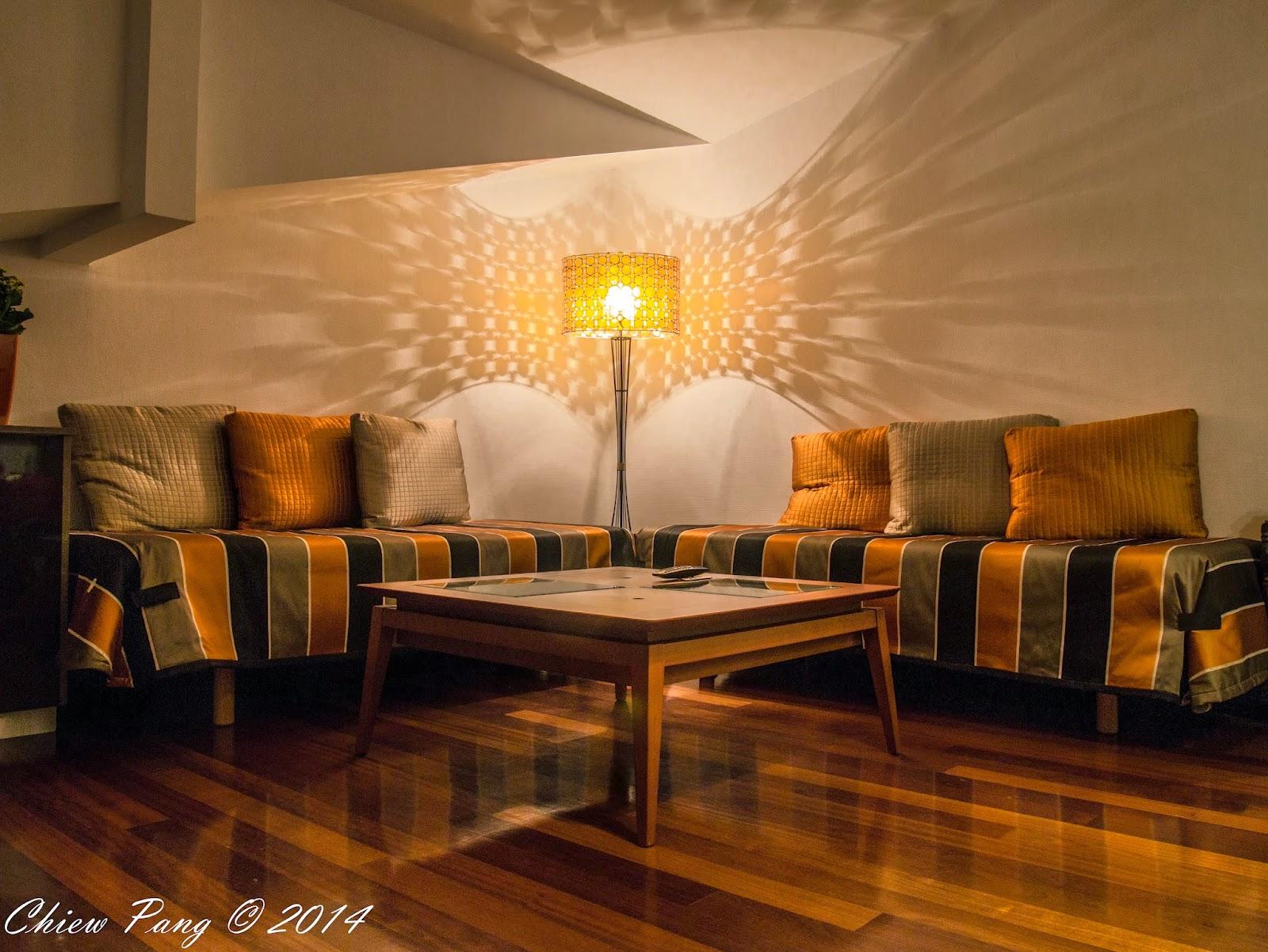 Best apartment in Santiago de Compostela