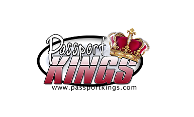 Passport Kings - Welcome Aboard Abroad