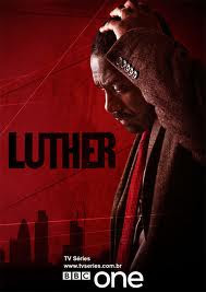 Assistir Luther 3 Temporada Online Legendado e Dublado