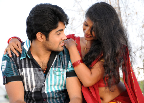 gandikotalo movie stillls2