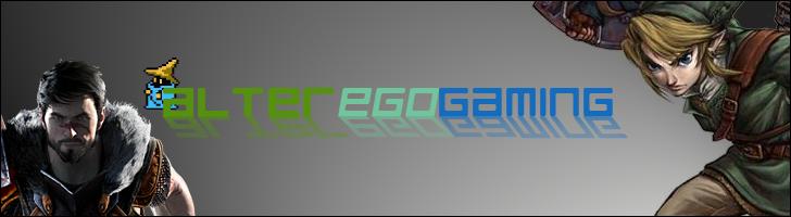 Alter Ego Gaming