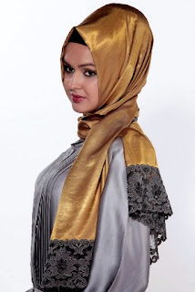 Womens-scarves
