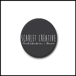 Scarlet Creative