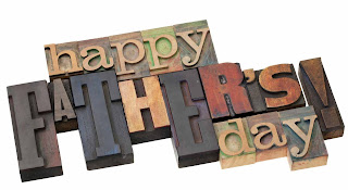 fathers day photos for sharing on fb, whatsapp