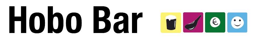 HoboBar.