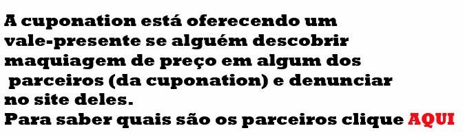 www.cuponation.com.br