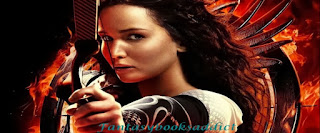 http://fantasybooksaddict.blogspot.fr/