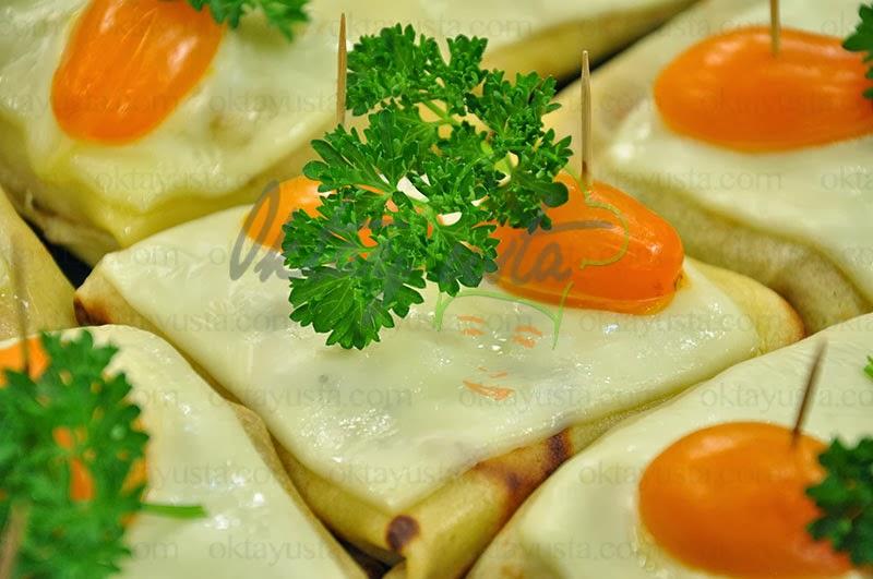 Manisa Kebabı Tarifi Yapımı