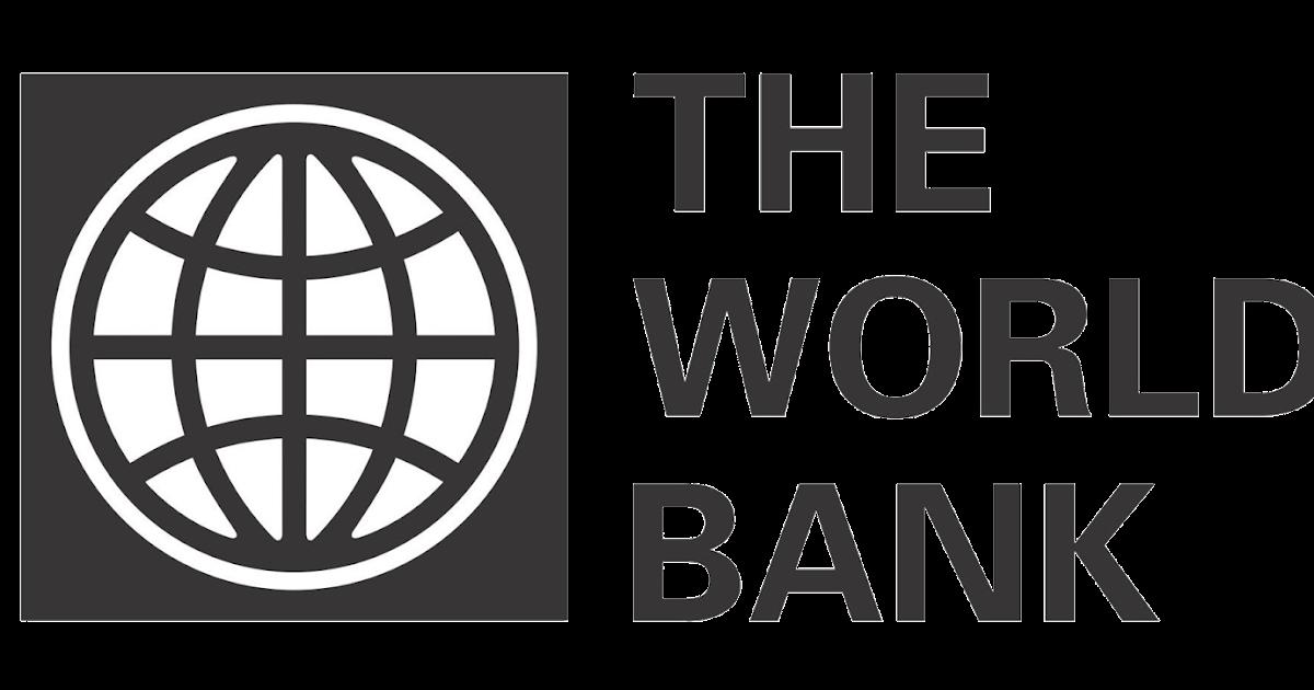 Economía global crecerá 2,7% en 2017: Banco Mundial