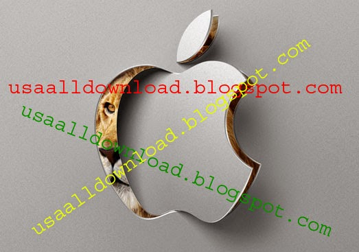 Mac OS X Unlock All v2.02 For Vmware Workstation bY Ssking ...