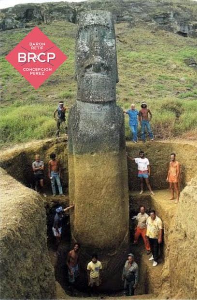 BR&CP's MIXTAPES
