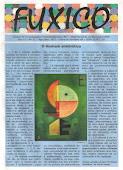Jornal Fuxico