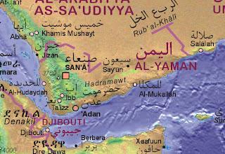 http://4.bp.blogspot.com/-rffMTto3rAo/TtmEpZPDW_I/AAAAAAAAC8Y/tzizYoaSgYg/s320/map-yemen.jpg