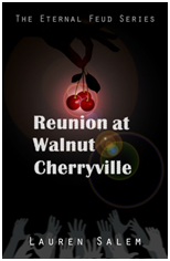 Eternal Feud: Reunion at Walnut Cherryville