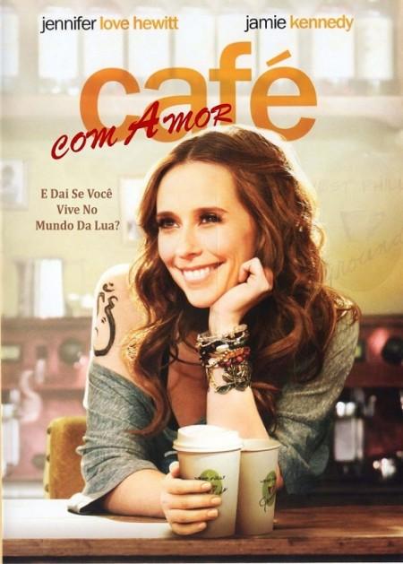 Café com Amor