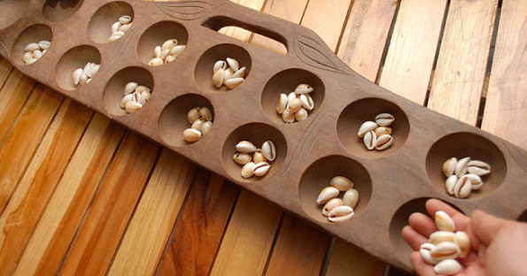 Rumah Kucing Kotak Cara Membuat Rumah Kucing Dari Kardus