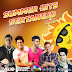 CD Summer Hits Sertanejo 2013