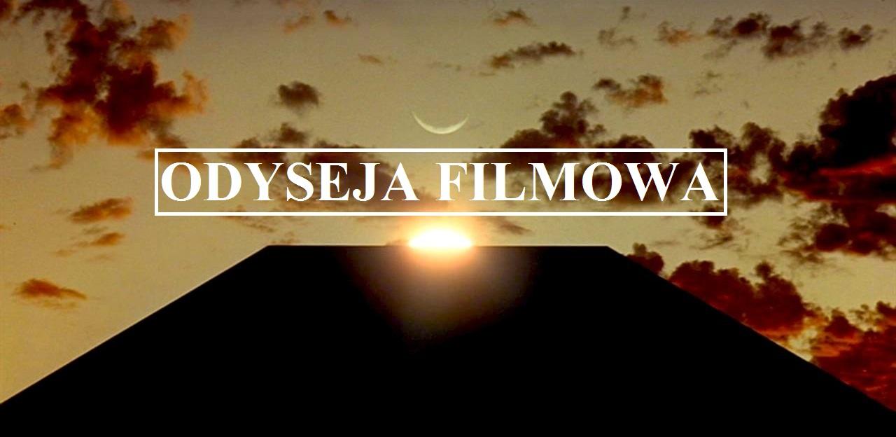 Odyseja filmowa