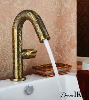http://decoriko.ru/magazin/folder/brass_faucets