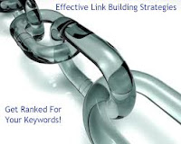Link Building SEO Blog