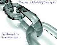 Link Building SEO Blog