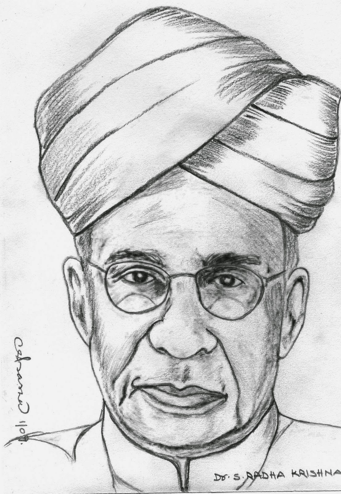 history of dr radhakrishnan in tamil Dr sarvepalli radhakrishnan essay for class 1  history social  dr sarvepalli radhakrishnan was born in 1888 on 5 th of september in the tamil nadu at.