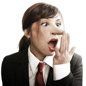 Quando a mentira vira doen a psicologo sp com - Geloof hars ...