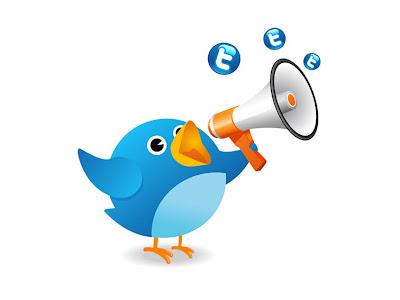 Twitter sencillo para empresas, negocios locales y pymes