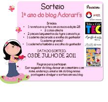 → Promoções!!!