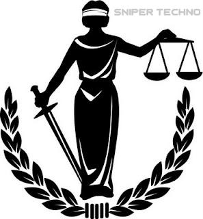 Gambar Skripsi Hukum