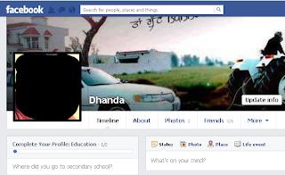 http://freetrickshub.blogspot.in/2013/11/facebook-single-name-account-trick.html