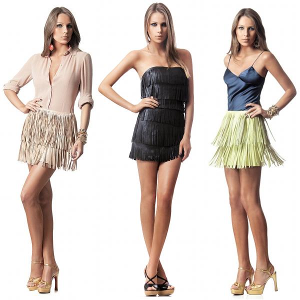 vestidos-longos-verão-2012