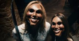 thepurge Film Terbaru Mei 2013   Barat (Hollywood)