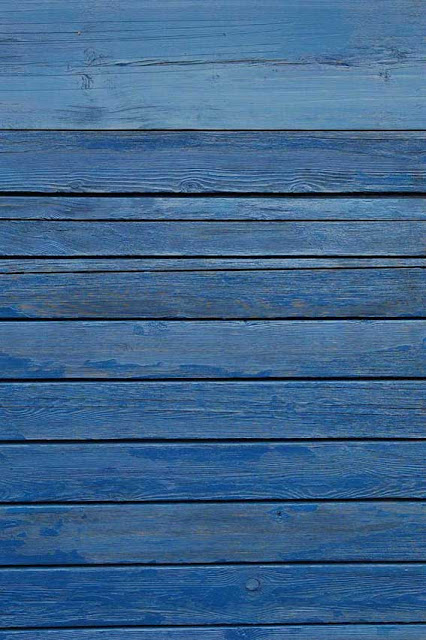 texturas photoshop madera para diseño