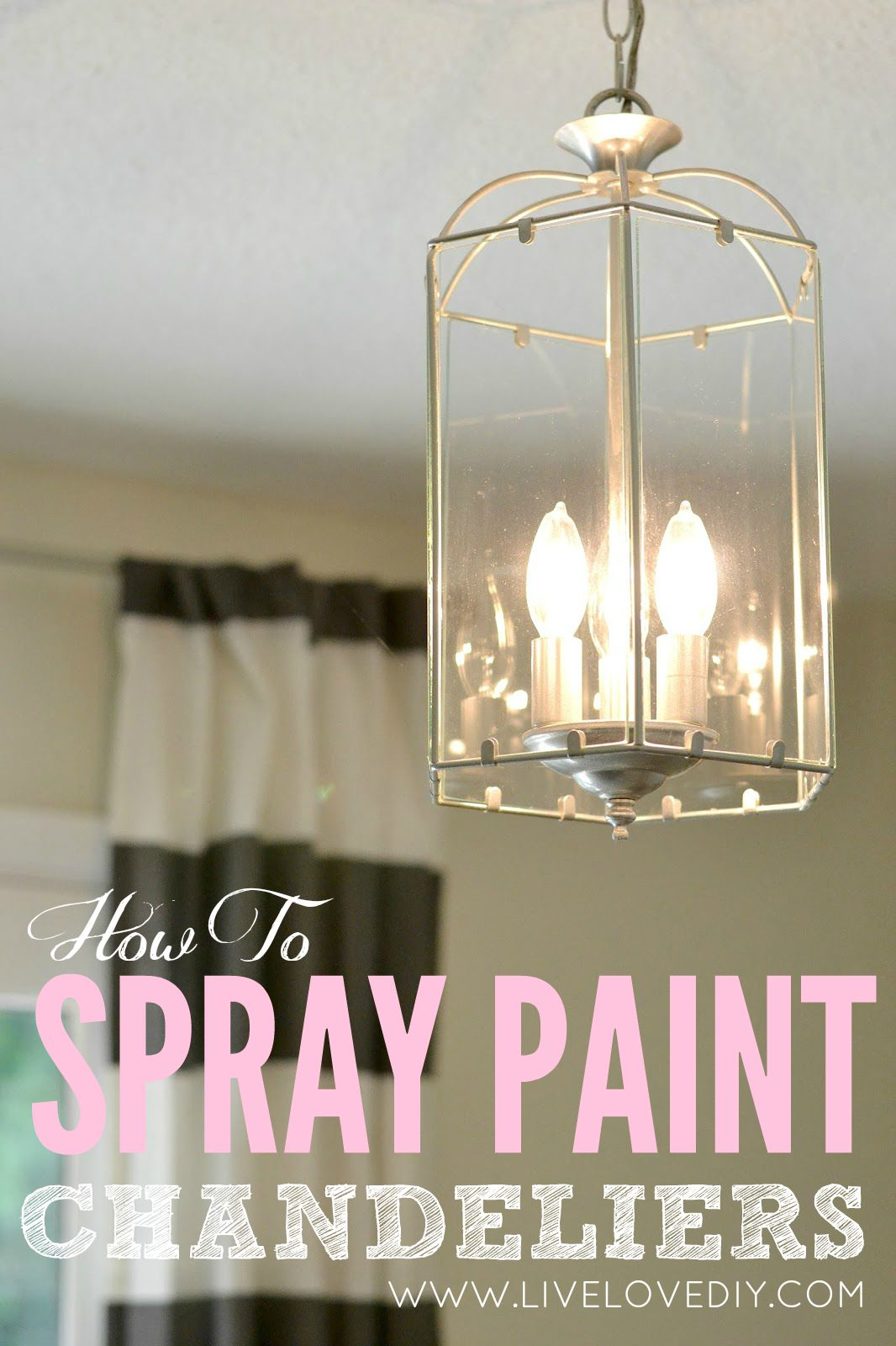 Livelovediy 10 spray paint tips what you never knew about spray paint aloadofball Images