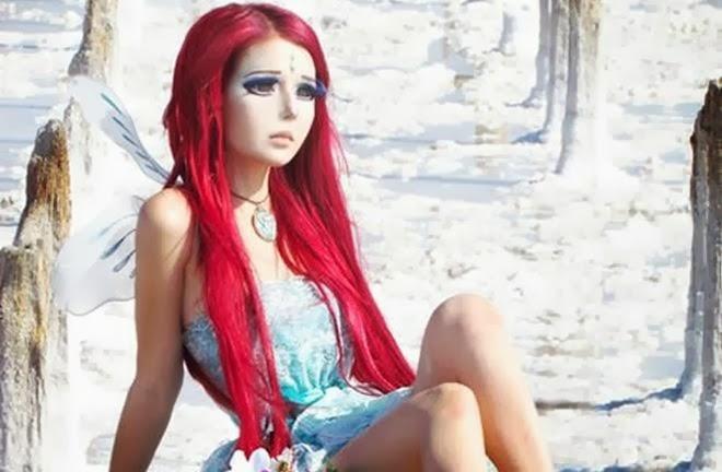 [IMBD-294] Anjyu Kouzuki » Young Girls Models - Japanese