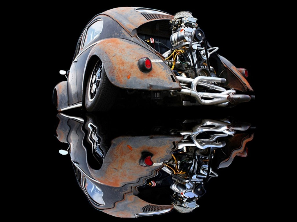 "<img src=""http://4.bp.blogspot.com/-rfujRMCoDWs/UtJwCajbisI/AAAAAAAAHto/gzTigCBI9l8/s1600/reflection-car.jpeg"" alt=""car wallpapers Volkswagen"" />"