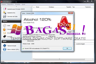 Alcohol 120% 2.0.2.4713 Final Full Crack 2