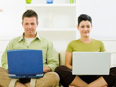 Mencari peluang bisnis rumahan