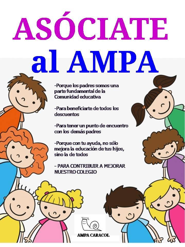 Asóciate