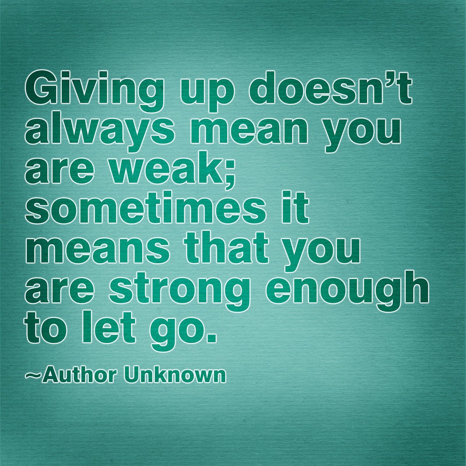 Mean Break Up Quotes. QuotesGram