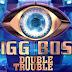 Shocking!  Bigg Boss 9 Show Gets Extortion Threat From Underworld