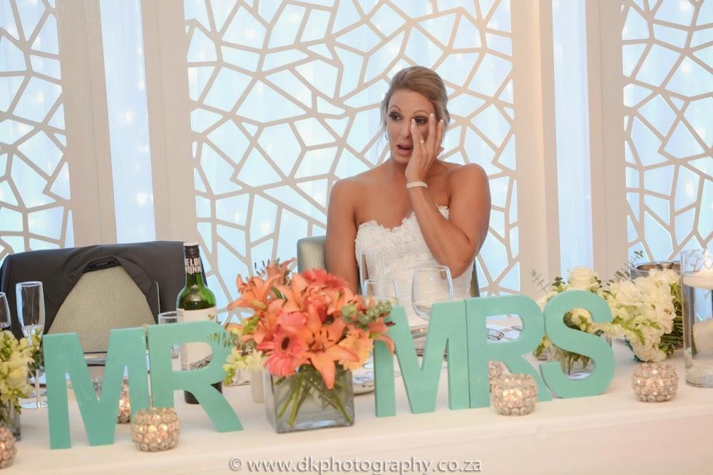 DK Photography CCD_7557 Wynand & Megan's Wedding in Lagoon Beach Hotel  Cape Town Wedding photographer