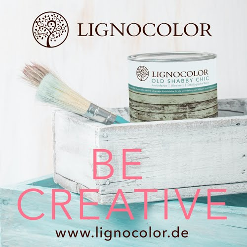 Farbe für alle Gelegenheiten