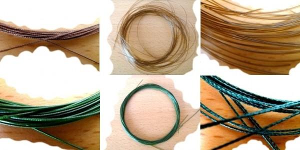 Kertsopoulos strings