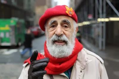 Focus On Photography Humans Of New York Vs Creative Art
