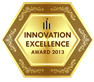 The Best Choice In Quality Product & Service Of The Year 2013