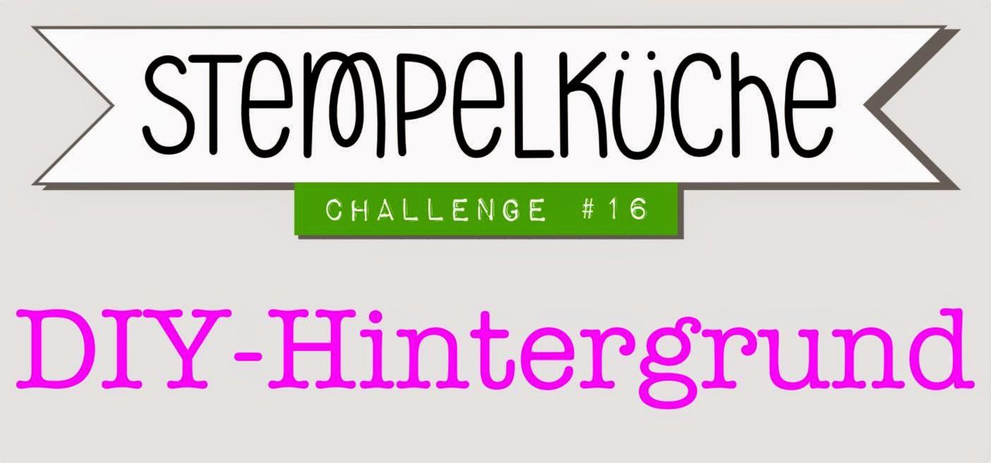 http://www.stempelkueche-challenge.blogspot.de/2015/04/stempelkuche-challenge-16-diy.html