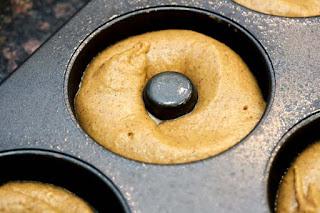 donut-batter-in-pan