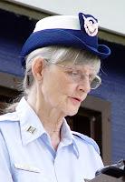 Karen Beehm